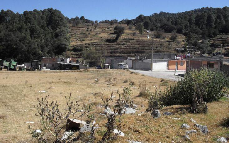Foto de terreno habitacional en venta en cuarta sección 0, entronque nanacamilpa, nanacamilpa de mariano arista, tlaxcala, 1713876 no 08