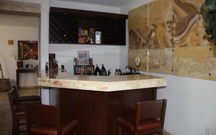 Foto de casa en venta en cuartel , contadero, cuajimalpa de morelos, distrito federal, 1684889 No. 04