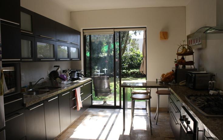 Foto de casa en venta en cuartel , contadero, cuajimalpa de morelos, distrito federal, 1684889 No. 19