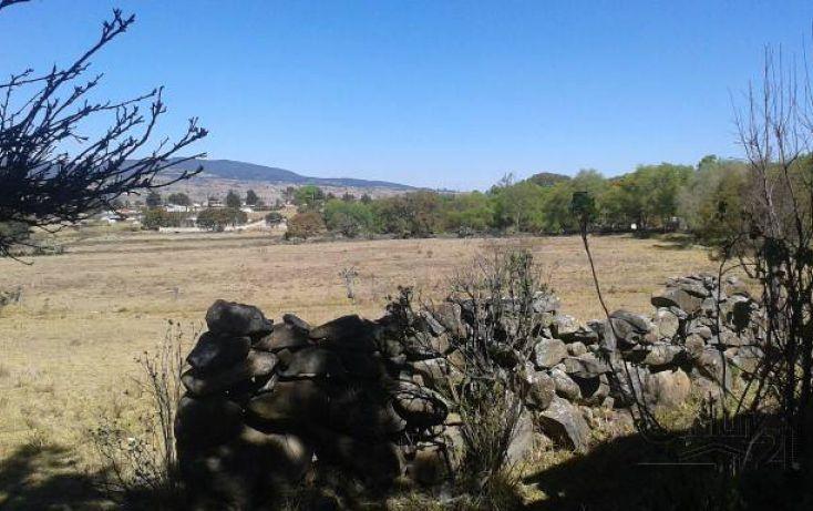 Foto de terreno habitacional en venta en cuartel de la paz sn, canindo y pedregal, epitacio huerta, michoacán de ocampo, 1721630 no 01