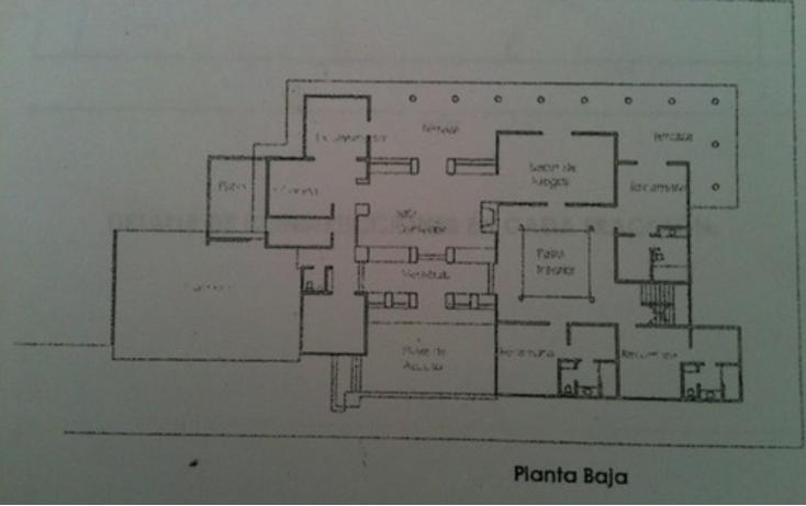 Foto de terreno habitacional en venta en  , cuartel once, santa maría del río, san luis potosí, 1098799 No. 02