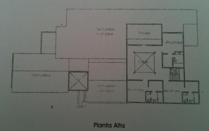 Foto de terreno habitacional en venta en  , cuartel once, santa maría del río, san luis potosí, 1098799 No. 03