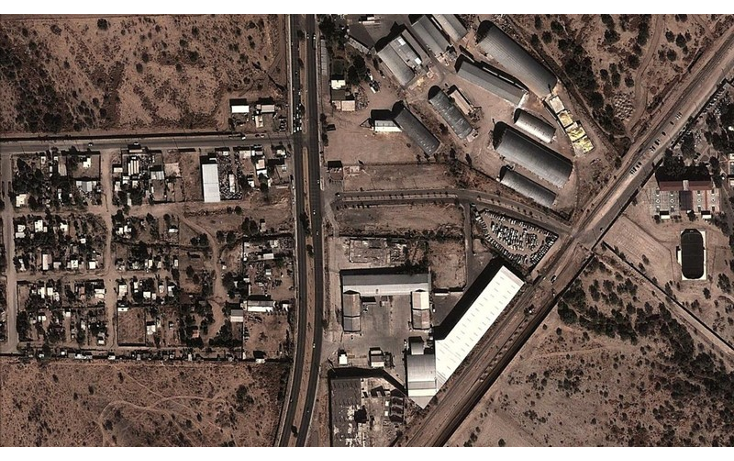 Foto de nave industrial en renta en  , cuartel xx caf? combate, hermosillo, sonora, 1853506 No. 03