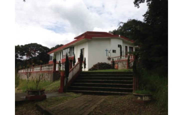 Foto de terreno habitacional en venta en, cuarto barrio cahuacán, nicolás romero, estado de méxico, 565285 no 01
