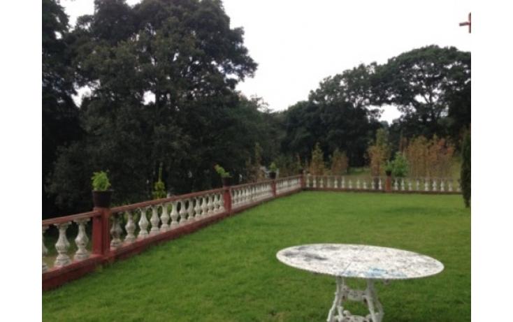 Foto de terreno habitacional en venta en, cuarto barrio cahuacán, nicolás romero, estado de méxico, 565285 no 02