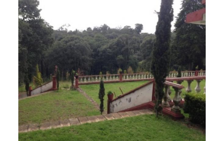 Foto de terreno habitacional en venta en, cuarto barrio cahuacán, nicolás romero, estado de méxico, 565285 no 03
