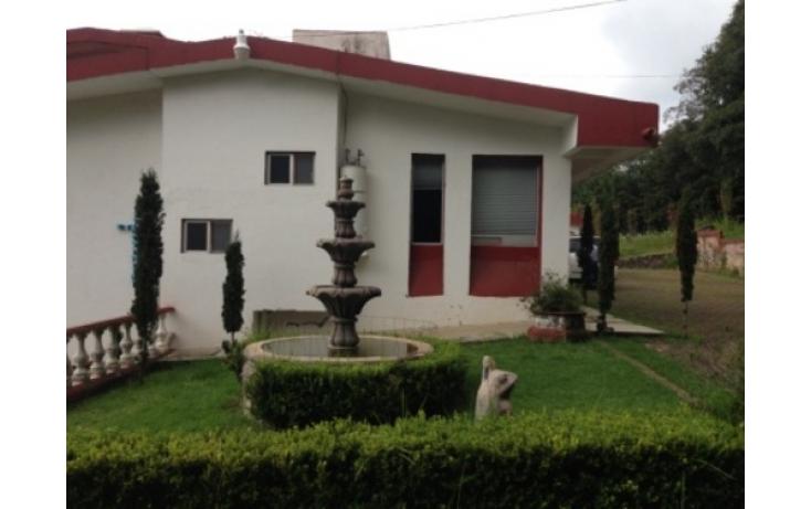 Foto de terreno habitacional en venta en, cuarto barrio cahuacán, nicolás romero, estado de méxico, 565285 no 04