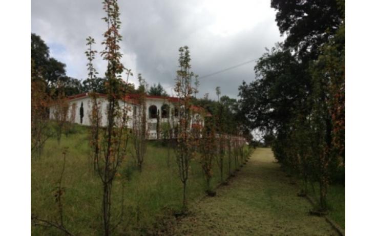 Foto de terreno habitacional en venta en, cuarto barrio cahuacán, nicolás romero, estado de méxico, 565285 no 07