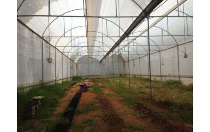 Foto de terreno habitacional en venta en, cuarto barrio cahuacán, nicolás romero, estado de méxico, 565285 no 09