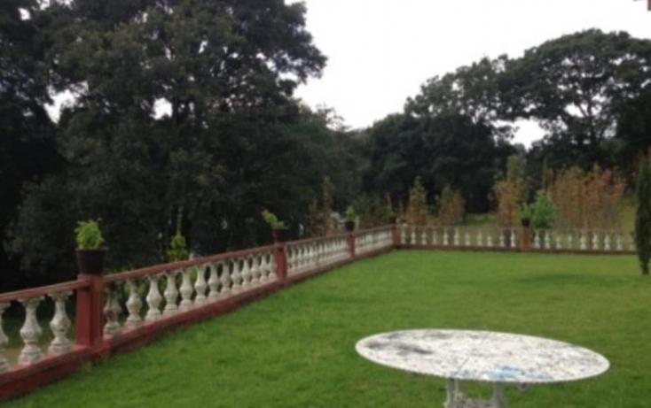 Foto de terreno habitacional en venta en, cuarto barrio cahuacán, nicolás romero, estado de méxico, 843011 no 02