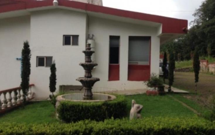 Foto de terreno habitacional en venta en, cuarto barrio cahuacán, nicolás romero, estado de méxico, 843011 no 04