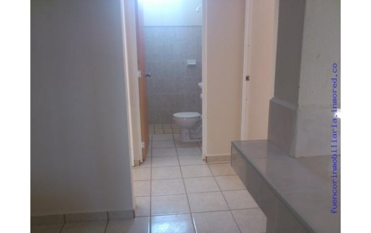 Foto de cuarto con id 483343 en venta en avenida dolceto buenavista no 01