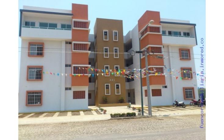 Foto de cuarto con id 483343 en venta en avenida dolceto buenavista no 02