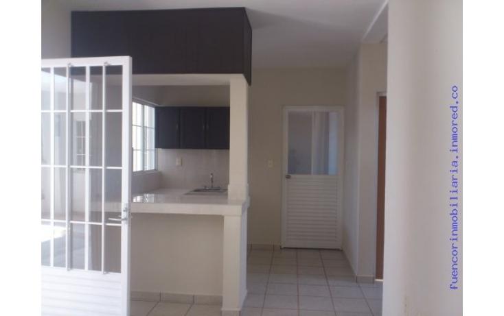 Foto de cuarto con id 483343 en venta en avenida dolceto buenavista no 03