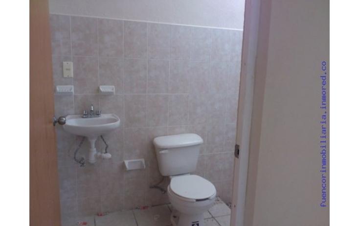 Foto de cuarto con id 483343 en venta en avenida dolceto buenavista no 05