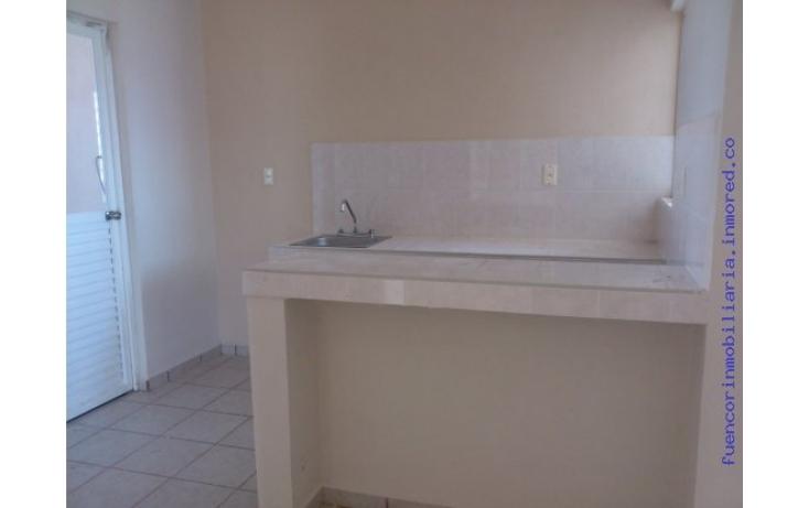 Foto de cuarto con id 483343 en venta en avenida dolceto buenavista no 07
