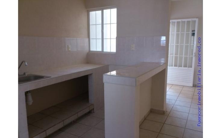 Foto de cuarto con id 483343 en venta en avenida dolceto buenavista no 08