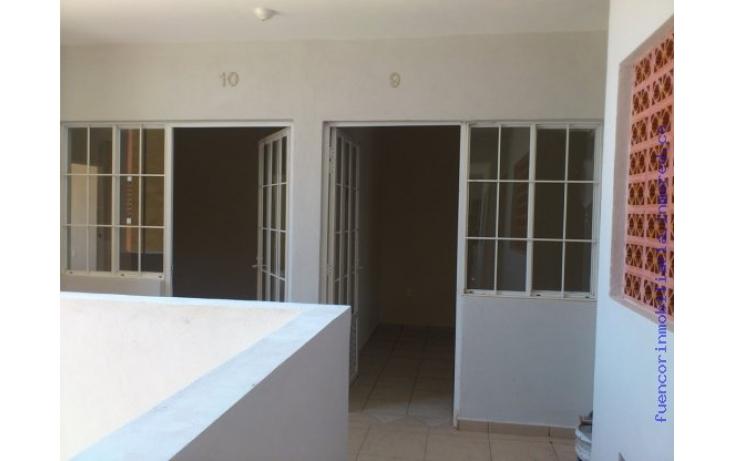 Foto de cuarto con id 483343 en venta en avenida dolceto buenavista no 09