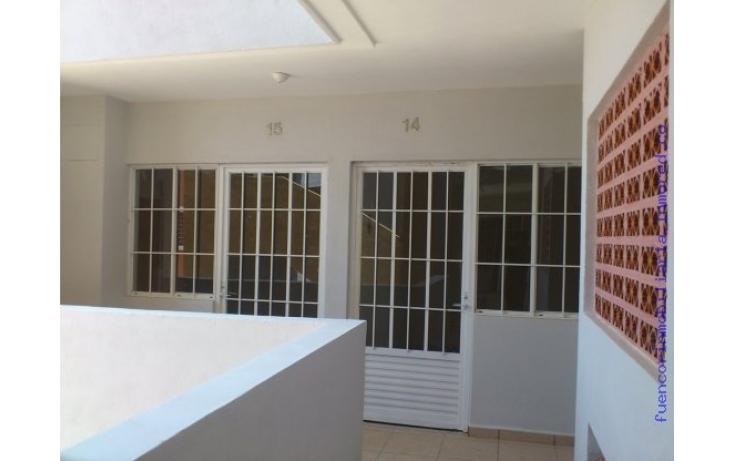 Foto de cuarto con id 483343 en venta en avenida dolceto buenavista no 10