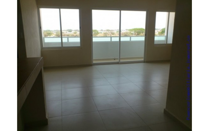 Foto de cuarto con id 483343 en venta en avenida dolceto buenavista no 12