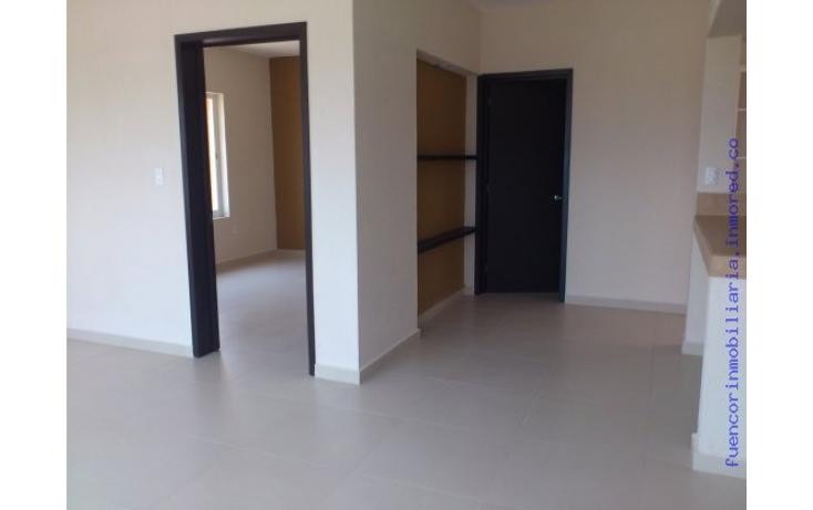 Foto de cuarto con id 483343 en venta en avenida dolceto buenavista no 13