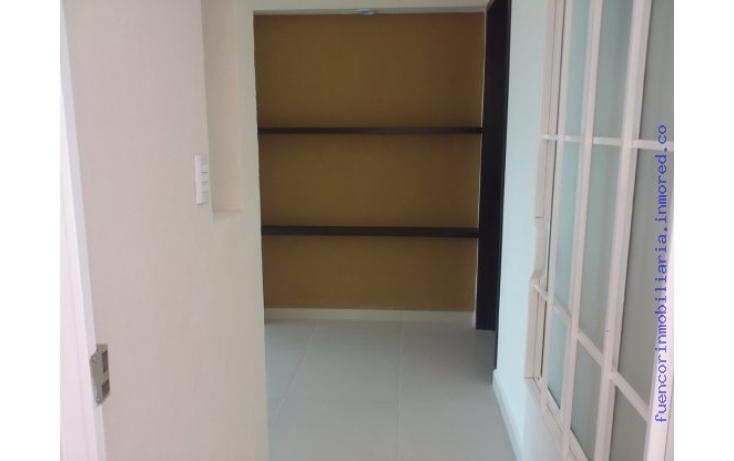 Foto de cuarto con id 483343 en venta en avenida dolceto buenavista no 14