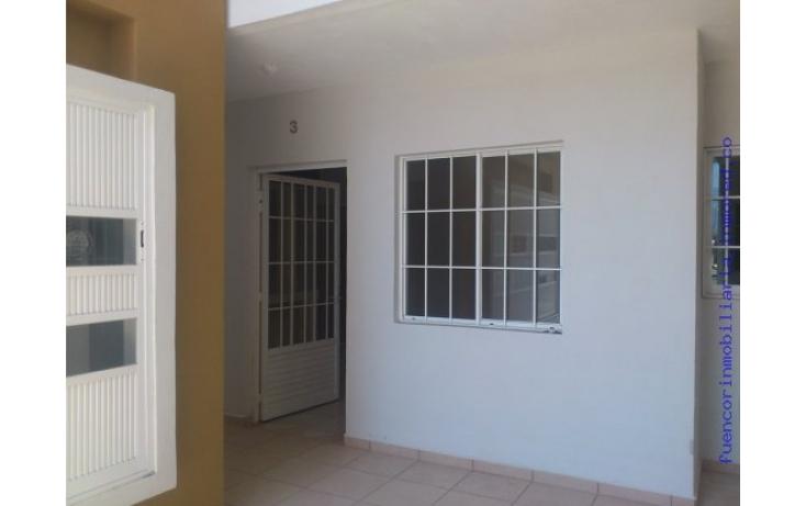 Foto de cuarto con id 483343 en venta en avenida dolceto buenavista no 15