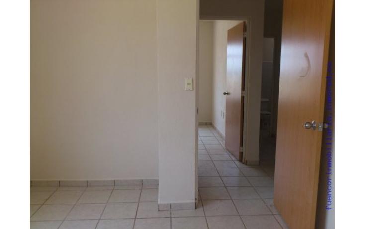 Foto de cuarto con id 483343 en venta en avenida dolceto buenavista no 16