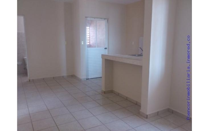 Foto de cuarto con id 483343 en venta en avenida dolceto buenavista no 17