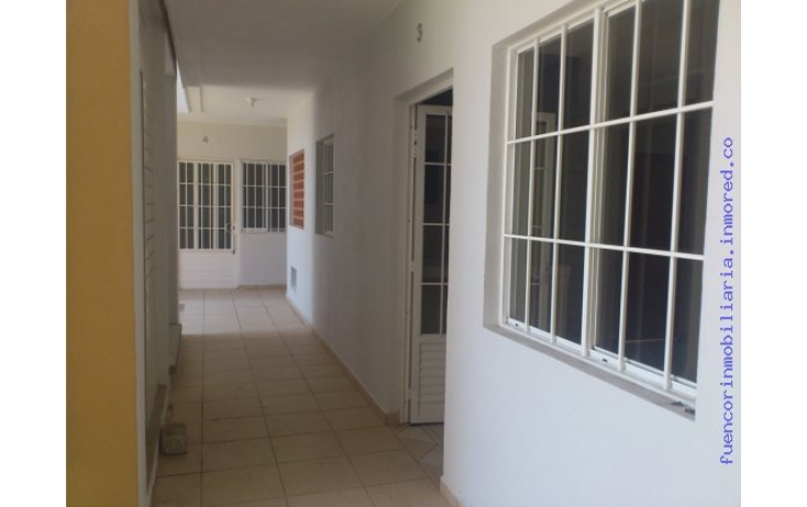 Foto de cuarto con id 483343 en venta en avenida dolceto buenavista no 18
