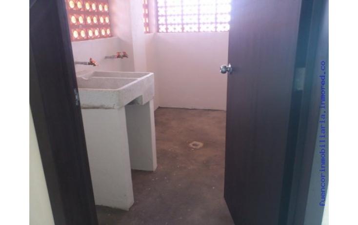 Foto de cuarto con id 483343 en venta en avenida dolceto buenavista no 19