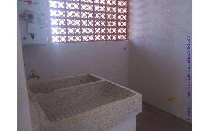 Foto de cuarto con id 483343 en venta en avenida dolceto buenavista no 20