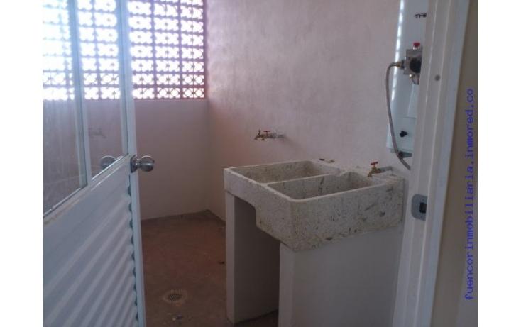 Foto de cuarto con id 483343 en venta en avenida dolceto buenavista no 21