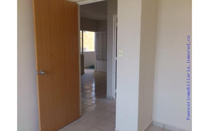 Foto de cuarto con id 483343 en venta en avenida dolceto buenavista no 25