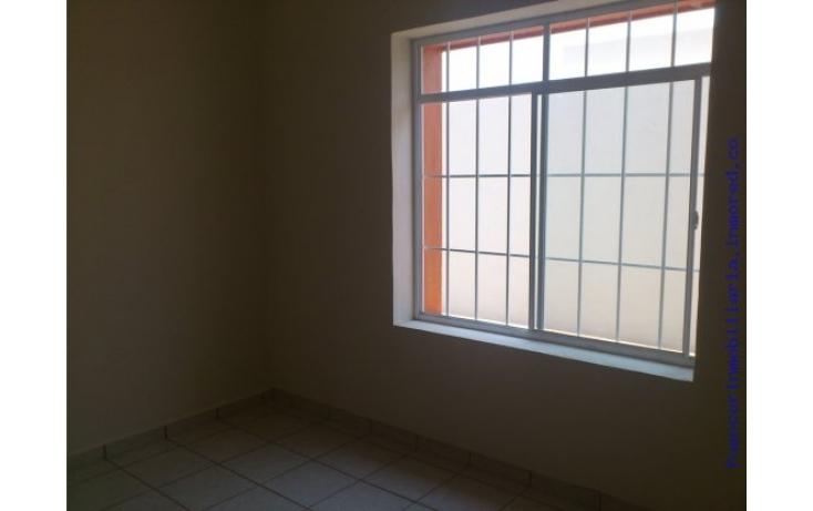 Foto de cuarto con id 483343 en venta en avenida dolceto buenavista no 26