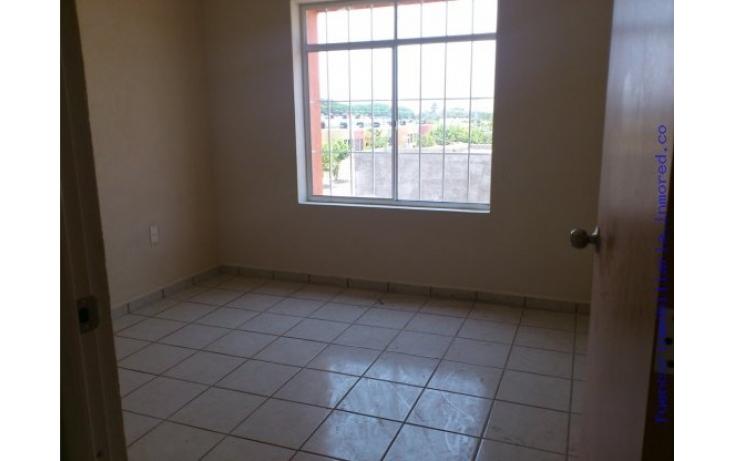Foto de cuarto con id 483343 en venta en avenida dolceto buenavista no 27