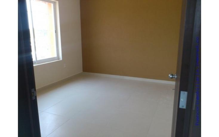 Foto de cuarto con id 483343 en venta en avenida dolceto buenavista no 28
