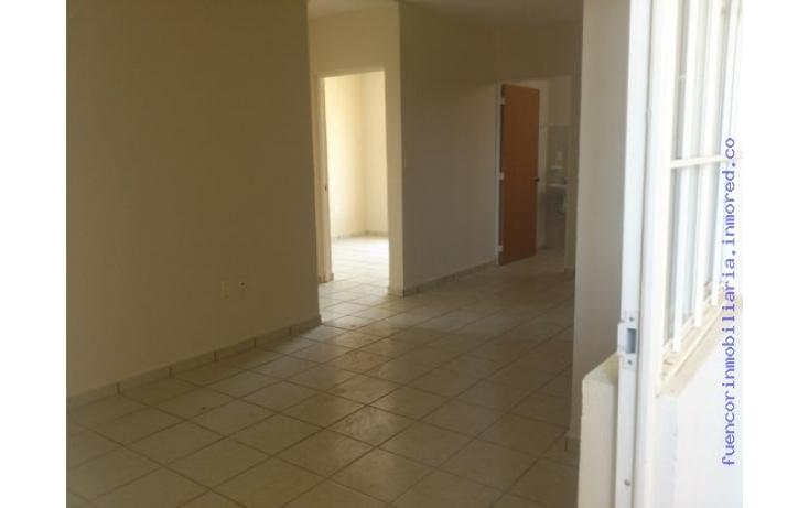 Foto de cuarto con id 483343 en venta en avenida dolceto buenavista no 31