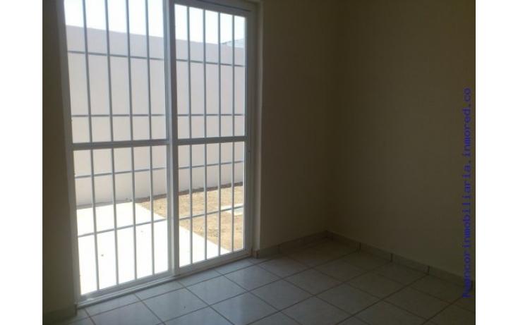 Foto de cuarto con id 483343 en venta en avenida dolceto buenavista no 33