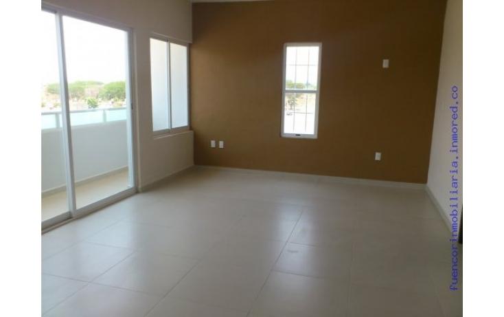 Foto de cuarto con id 483343 en venta en avenida dolceto buenavista no 34