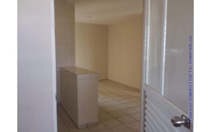 Foto de cuarto con id 483343 en venta en avenida dolceto buenavista no 35