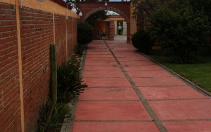 Foto de casa en venta en, cuarto, huejotzingo, puebla, 1257311 no 01