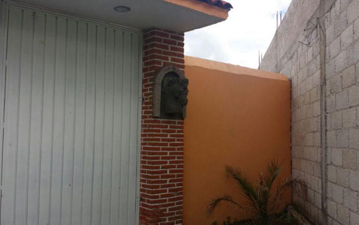 Foto de casa en venta en, cuarto, huejotzingo, puebla, 1257311 no 02