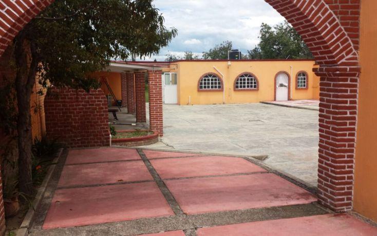 Foto de casa en venta en, cuarto, huejotzingo, puebla, 1257311 no 04