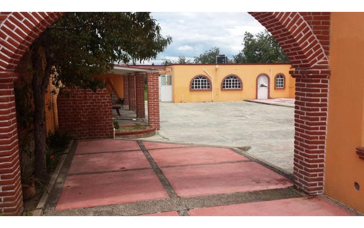Foto de casa en venta en  , cuarto, huejotzingo, puebla, 1257311 No. 04