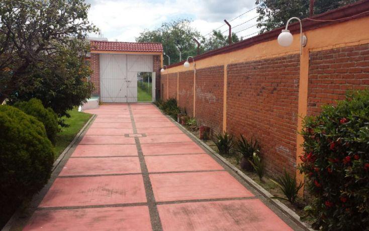 Foto de casa en venta en, cuarto, huejotzingo, puebla, 1257311 no 05