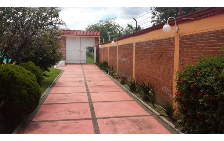 Foto de casa en venta en  , cuarto, huejotzingo, puebla, 1257311 No. 05
