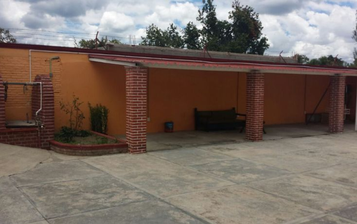 Foto de casa en venta en, cuarto, huejotzingo, puebla, 1257311 no 07