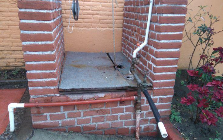 Foto de casa en venta en, cuarto, huejotzingo, puebla, 1257311 no 08
