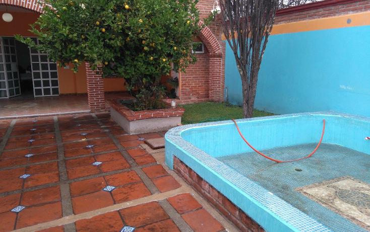 Foto de casa en venta en  , cuarto, huejotzingo, puebla, 1257311 No. 09
